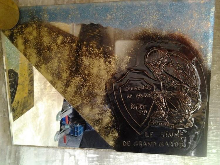 """Riquet - Mons 2015  """" Souvenirs """""""
