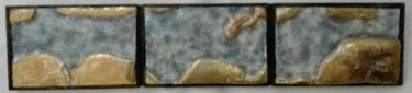 « Le monde d ' Hercé »  III
