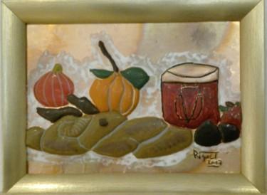 « Parfums d'automne » III