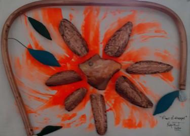 """ Fleur d'oranger """